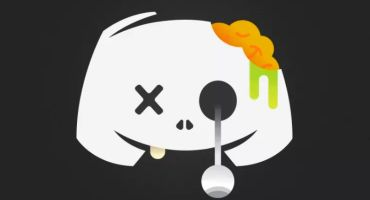 Как изменить аватар в Дискорде?